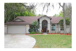 23616 Hardwood Ct, Lutz, FL 33559