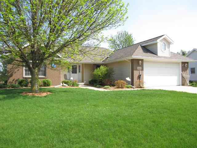 Captivating 1920 Berkshire Gardens Cc Ln, Normal, IL 61761
