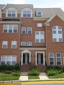 9546 Walker Way Unit: 12, Manassas Park, VA 20111