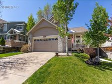 21562 Omaha Ave, Parker, CO 80138
