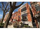 2139 N Racine Ave, Chicago, IL 60614