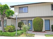 96 Flynn Ave Apt B, Mountain View, CA 94043