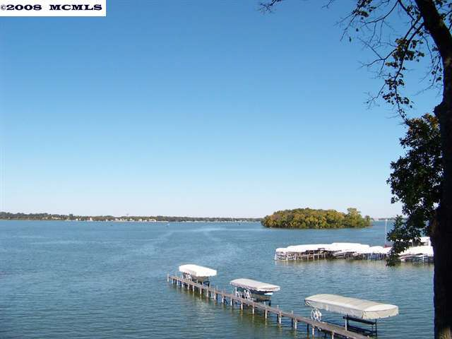 clear lake iowa vacation rentals vacation rentals lake iowa good rh coreymondello com