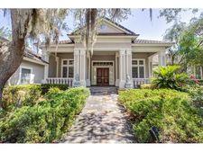 9025 Point Cypress Dr, Orlando, FL 32836