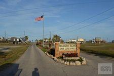 Lot 6 Jolly Roger Dr, Freeport, TX 77541