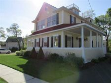 150 Merwin Ave, Milford, CT 06460