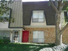 1801 Stoney Brook Dr Apt 103, Houston, TX 77063