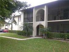 4988 Sable Pine Cir Apt A1, West Palm Beach, FL 33417