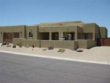13394 E 55th Ln, Yuma, AZ 85367