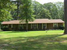 15550 Highway 54, Star City, AR 71603