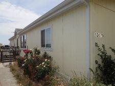 13675 Sw Truman St, Mountain Home, ID 83647