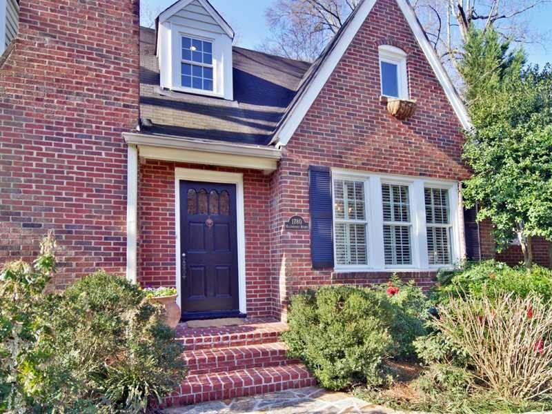 1780 Meadowdale Ave Ne Atlanta GA 30306