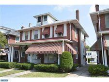 521 W 2nd St, Birdsboro, PA 19508