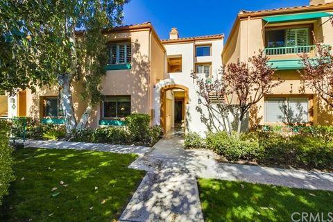 204 Villa Point Dr, Newport Beach, CA 92660