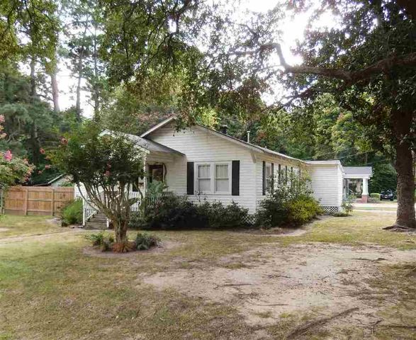 2407 Spencer Ave Monroe La 71201 Home For Sale And