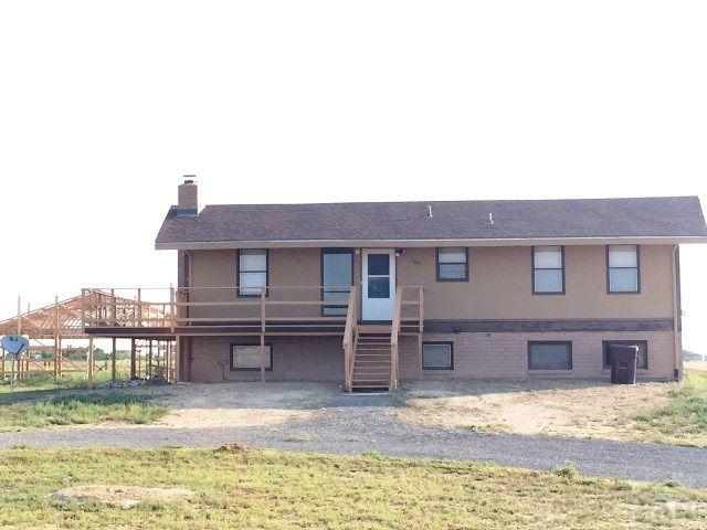 1045 e jaroso dr pueblo west co 81007 home for sale