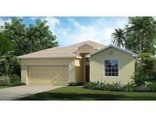 6529 Grand Cypress Blvd, North Port, FL 34287