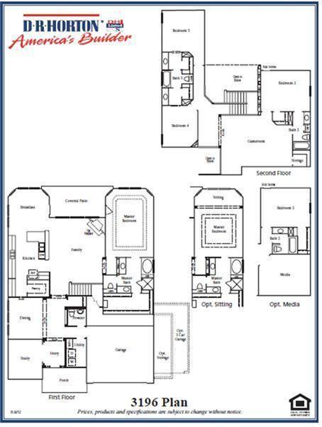 30 Glade Park Dr Missouri City Tx 77459 Realtor Com