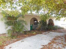 1685 N Banana River Dr, Merritt Island, FL 32952