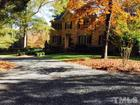 Photo of 1025 White Oak Creek Drive, Apex, NC 27523