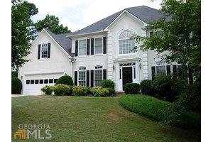 7490 Brookstead Xing, Johns Creek, GA 30097