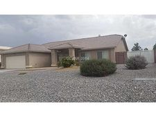 691 W Painted Trails Rd, Pahrump, NV 89060