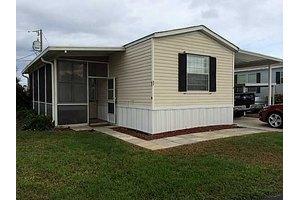 11055 SE Federal Hwy, Hobe Sound, FL 33455