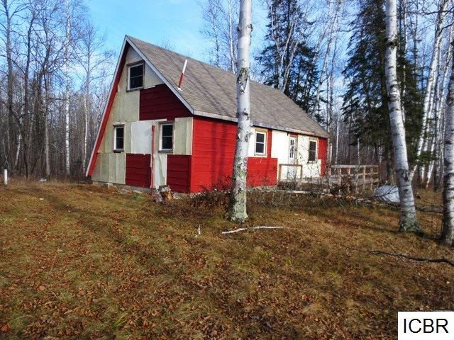 54055 state highway 6 talmoon mn 56637