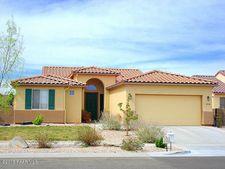 7744 E Knots Pass, Prescott Valley, AZ 86314