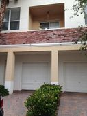 10400 Sw Stephanie Way Unit 5-206, Port Saint Lucie, FL 34987