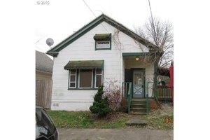 1414 SE Franklin St, Portland, OR 97202