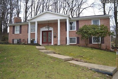 1134 Lindy Lane Ave Sw North Canton Oh 44720 Public