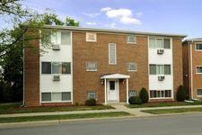 539 Jackson Blvd Unit As, Forest Park, IL 60130