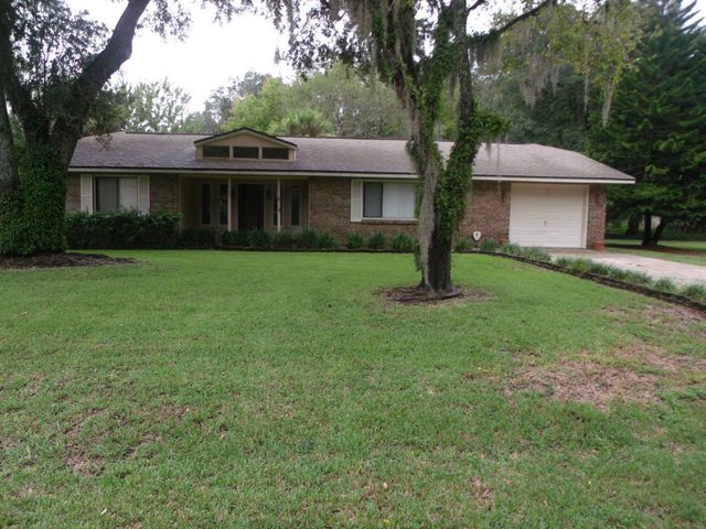 1525 pine tree dr edgewater fl 32132 home for sale and