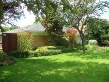 16823 Colegrove Dr, Dallas, TX 75248
