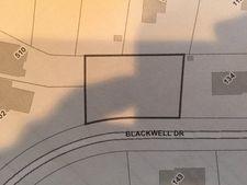 Blackwell Dr, Danville, VA 24541