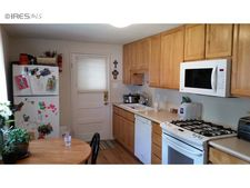 4055 S Hazel Ct, Englewood, CO 80110