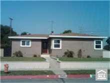13403 Dunrobin Ave, Bellflower, CA 90706