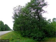 County Rd # 1, Fifty Lakes, MN 56448