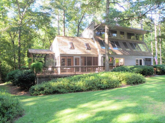 58 Dock Dr, North Augusta, SC
