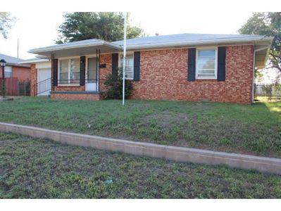 126 Merritt Dr Elk City OK 73644 Recently Sold Home Price