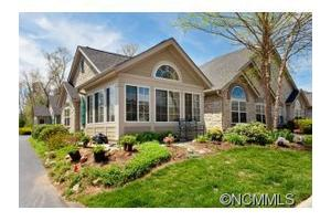 45 Outlook Cir, Swannanoa, NC 28778