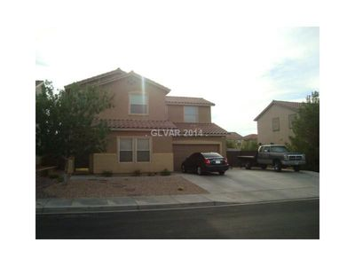 735 Beechwheat Way, Henderson, NV 89015