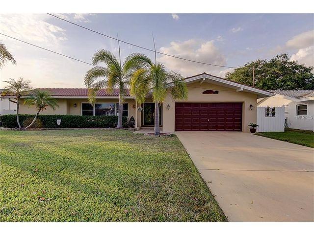 5498 oakhurst dr seminole fl 33772 home for sale