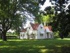 646 Main Street, Henning, TN 38041