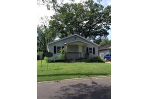 102 Oak St, Columbia, MO 65203