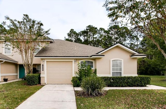 Fleming Island Homes For Sale By Owner