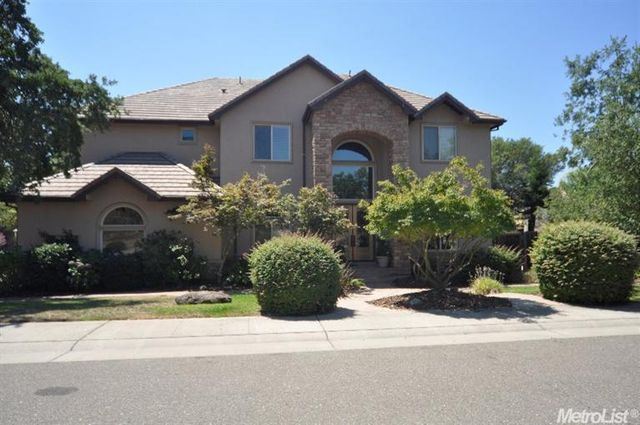 129 obsidian cliff ct folsom ca 95630 home for sale