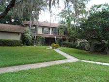 5454 Saddlebrook Way Apt 3, Wesley Chapel, FL 33543