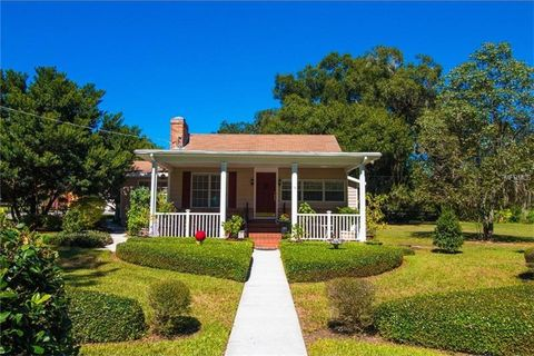 33510 real estate homes for sale for 218 terrace dr brandon fl